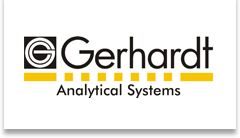C.Gerhardt Japan Co.,Ltd.